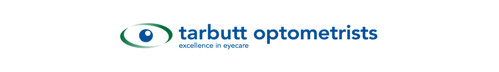 Tarbutt Optometrists